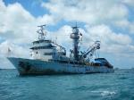 Kiribati _65
