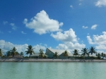 Kiribati _67