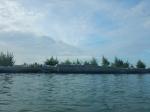 Kiribati _6