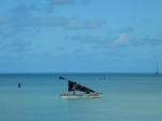 Kiribati _71