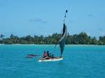 Kiribati _72