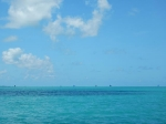 Kiribati _73
