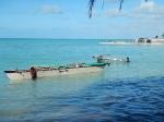 Kiribati _75