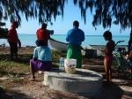 Kiribati _77