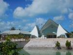 Kiribati _78
