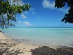 Kiribati _7
