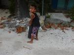 Kiribati _87