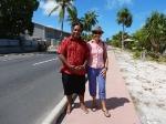 Kiribati _8