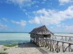 Kiribati _90