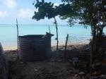 Kiribati _92