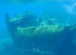 Kuna Yala green Island