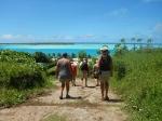 Maupiti ( Îles sous le Vent  2015)
