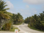 Niue_10