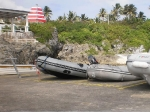 Niue_12