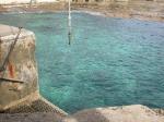 Niue_13
