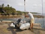Niue_15