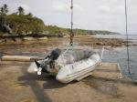 Niue_16