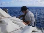 Niue_19