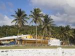 Niue_21