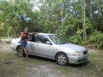 Niue_24