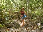 Niue_25