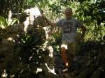 Niue_29