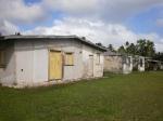 Niue_33