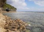 Niue_36