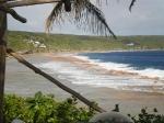 Niue_37