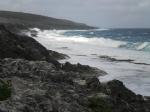 Niue_38