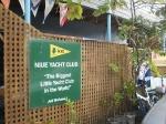 Niue_39