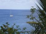 Niue_6