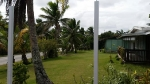 Niue_8