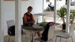 Niue_9