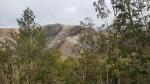 Nieuw-Caledonië _23