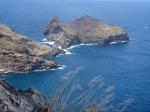 Nuku Hiva (Îles Marquises).