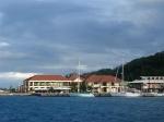 Ra'iatea (Îles-sous-le-Vent)