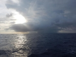 Rotuma (Fiji Islands - mei 2018)