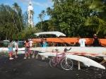 Tahiti_25