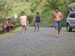 Tahiti (2).