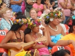Tahiti_58