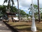 Tahiti_16