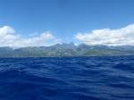 Tahiti_1