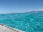 Tahiti_20