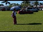 Tonga, Vava'u Groep, deel 1   (juli - september 2016) .