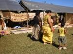 Tonga_50