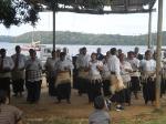 Tonga2_57