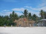 Tuvalu_100