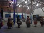 Tuvalu_101