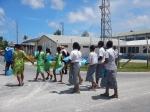 Tuvalu_103